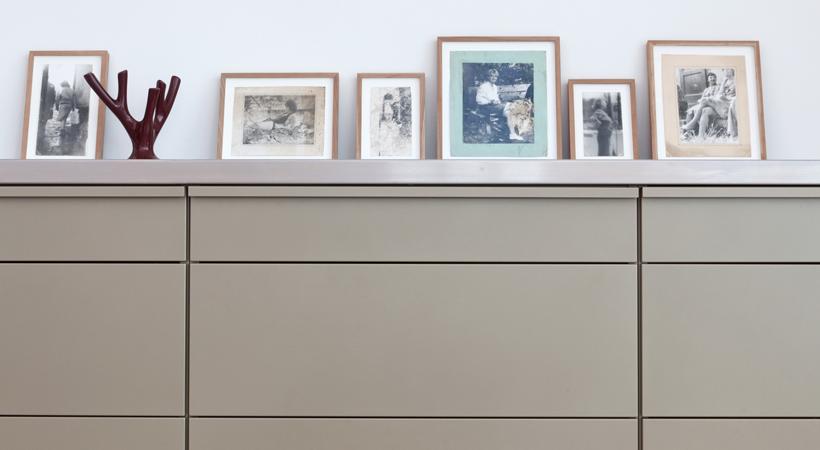 farbe popstahl. Black Bedroom Furniture Sets. Home Design Ideas