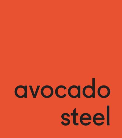 kachel_avocado-ENG