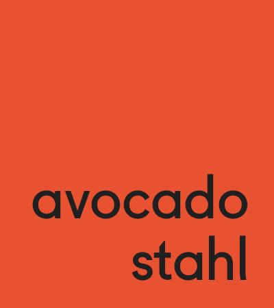 kachel_avocado