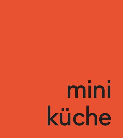 kachel_miniku¦êche
