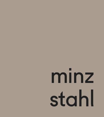 kachel_minzstahl
