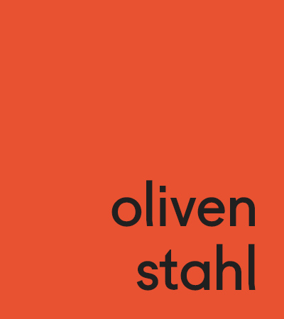 kachel_olivenstahl