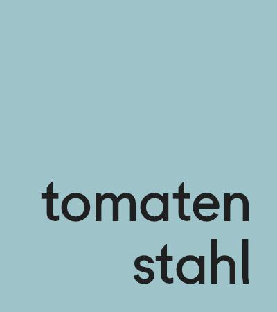 kachel_tomatenstahl