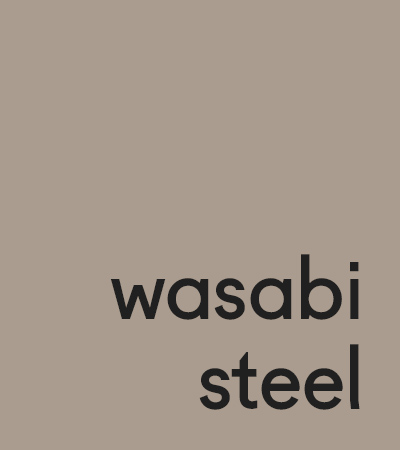 kachel_wasabistahl-ENG