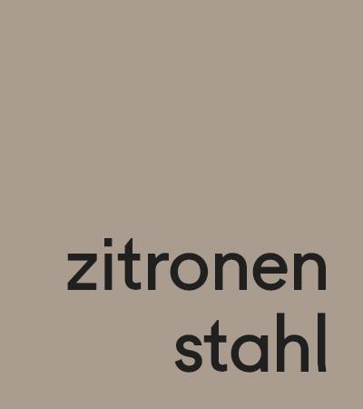 kachel_zitronenstahl