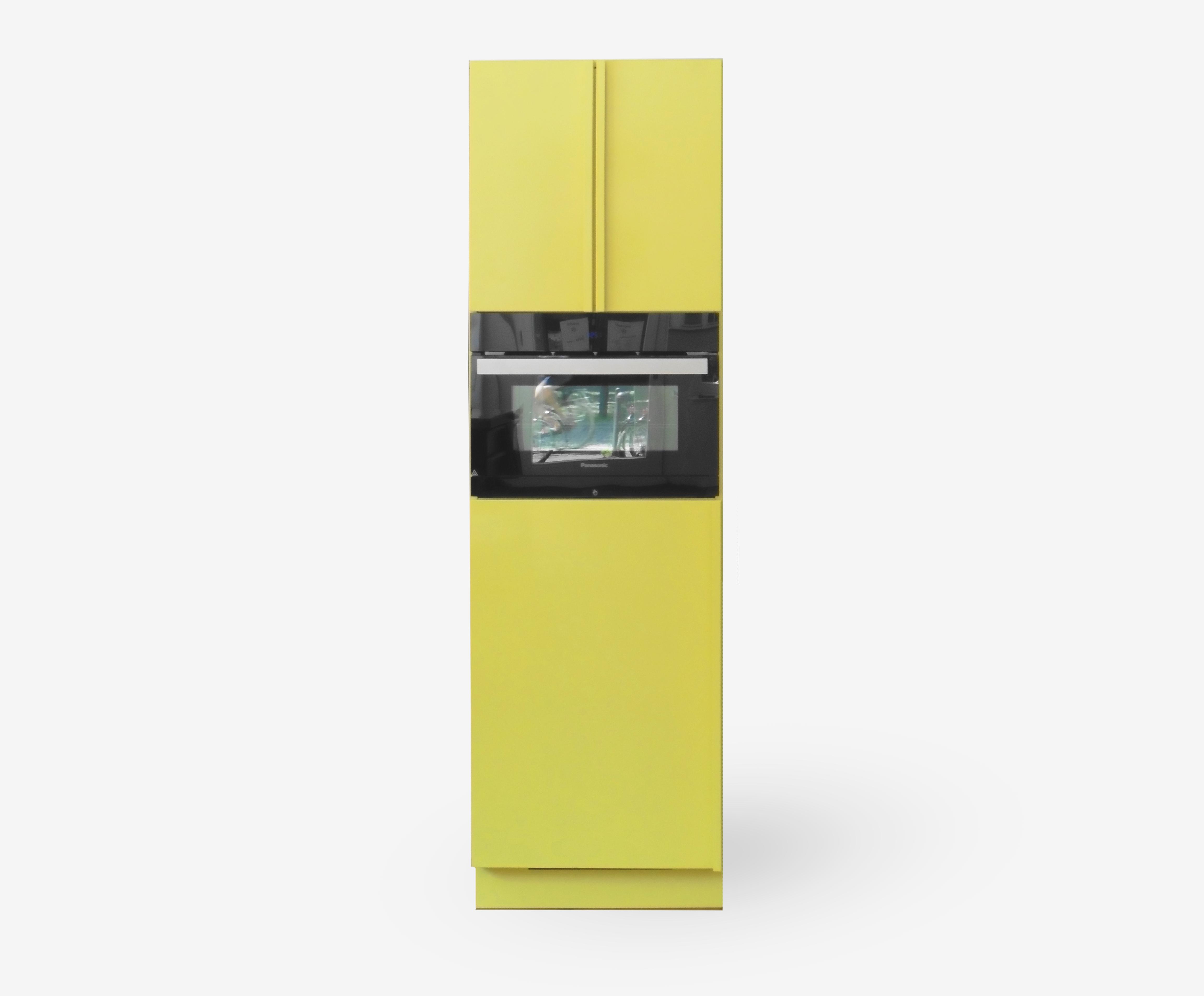Smeg Kühlschrank Zu Kalt : Popsale popstahl