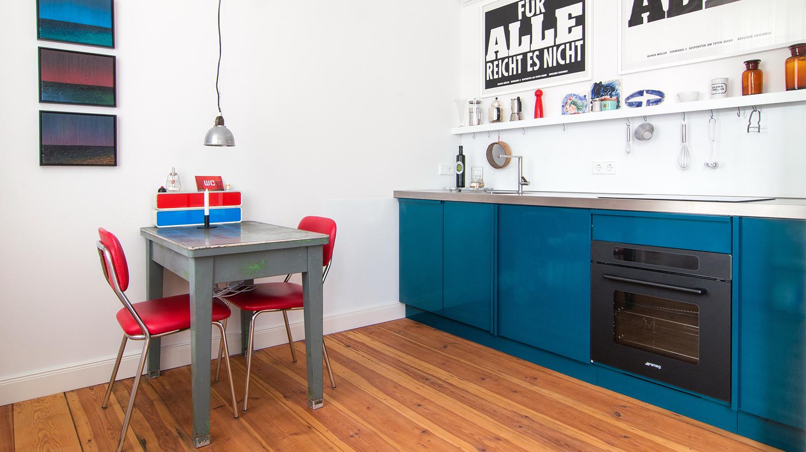 fig steel popstahl. Black Bedroom Furniture Sets. Home Design Ideas
