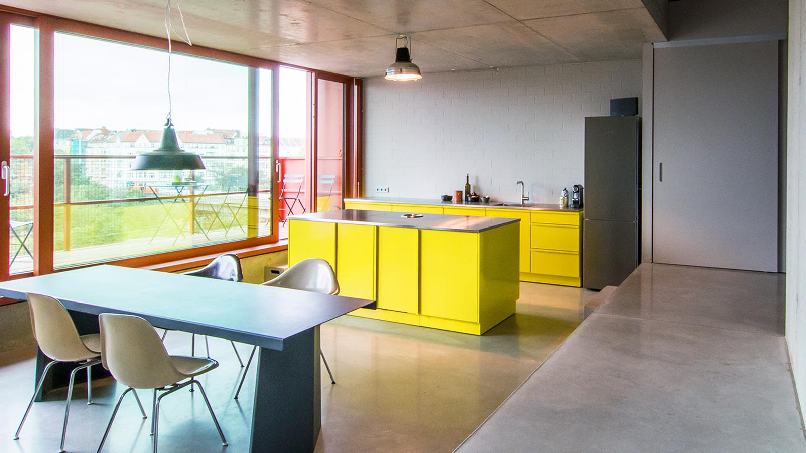 Küchen Archive - Popstahl