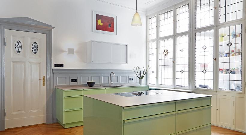 k chen archive popstahl. Black Bedroom Furniture Sets. Home Design Ideas
